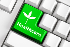 Unified Communications in Health Care Offices